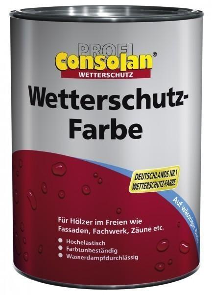 Farbenvoigt.de